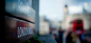 Endless perspectives london united kingdom 4