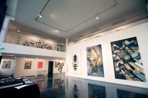 Exhibition hypergraffiti heerlen the netherlands 4
