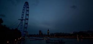Endless perspectives london united kingdom 8