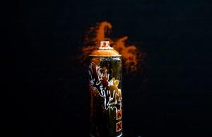 Spraycan dieci does 3