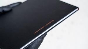 Book qui facit creat cover 1