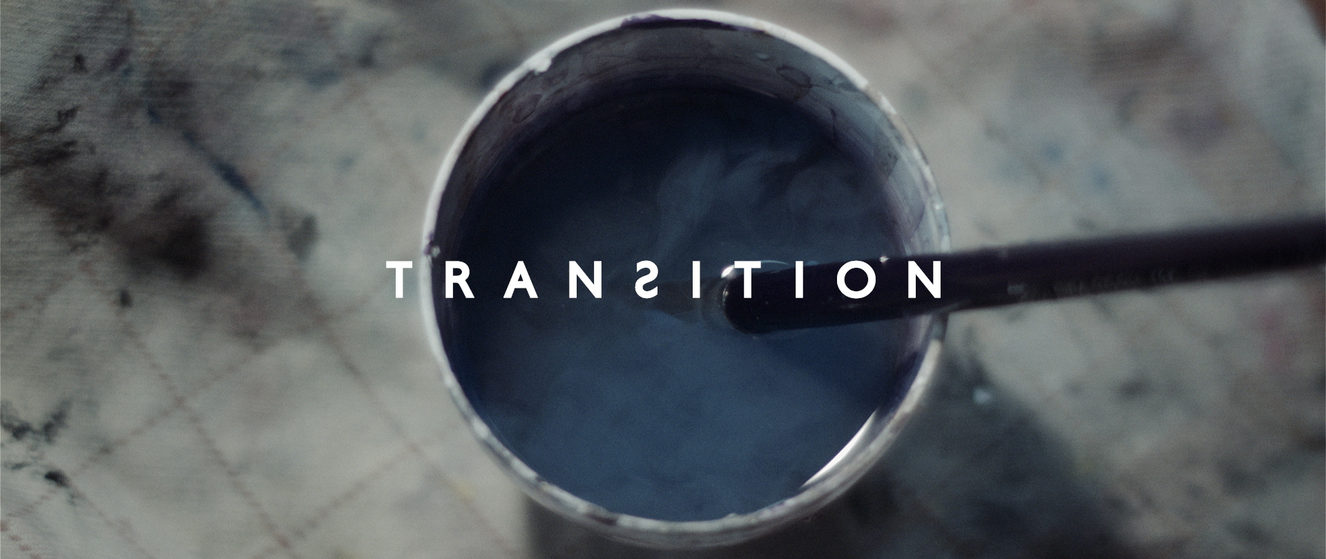 A work by Does - Documentary transition 6