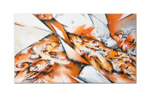 Dieci canvas