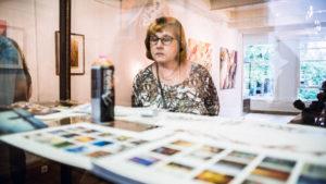 Authenticus exhibition amsterdam dampkring gallery 11
