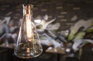 11 Digital Does Zinc Restaurant_ Blickfänger 12-smaller