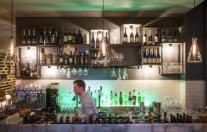 13 Digital Does Zinc Restaurant_ Blickfänger 13-smaller