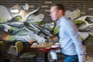Digital Does Zinc Restaurant_Blickfänger04-smaller