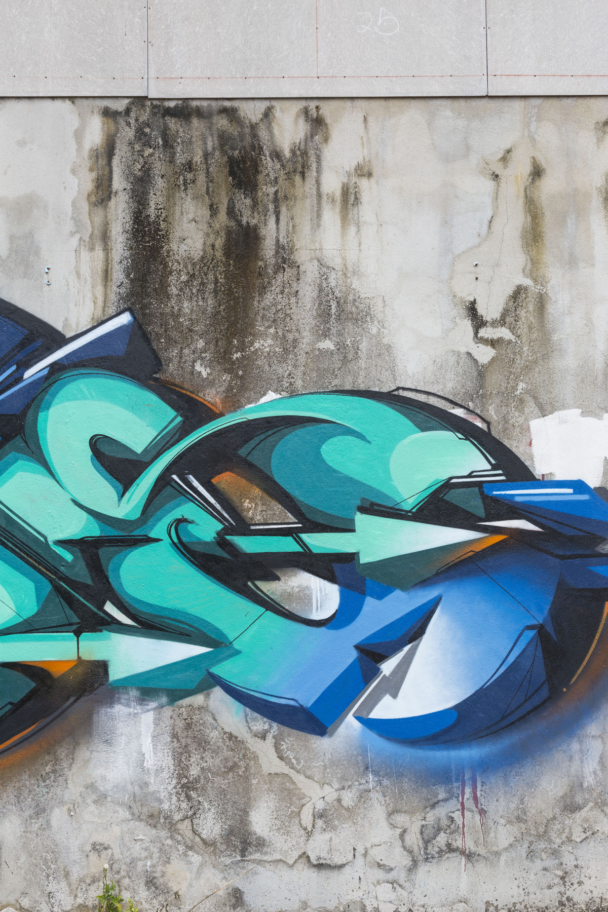 A work by Does - 201702-DOES-Ironlak-Thailand_LukeShirlaw_img_1596