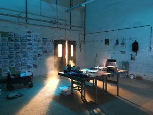 Blog behind the scenes_strictua 6