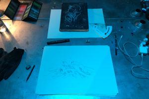 Blog behind the scenes_strictua 7