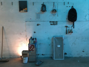 Blog behind the scenes_strictua 8