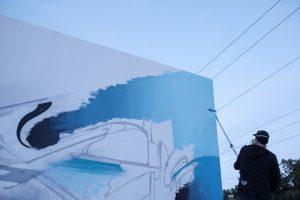 2/16/2014 - Art Basel Week at Wyn317 - RodrigoGaya.com/@RGayaman
