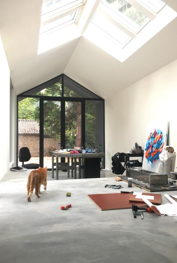 studio-does2