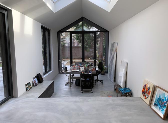 Studio-lr