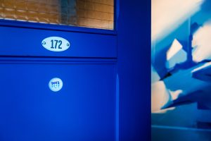Does cabin 172(c)Sebastien Giraud-smaller
