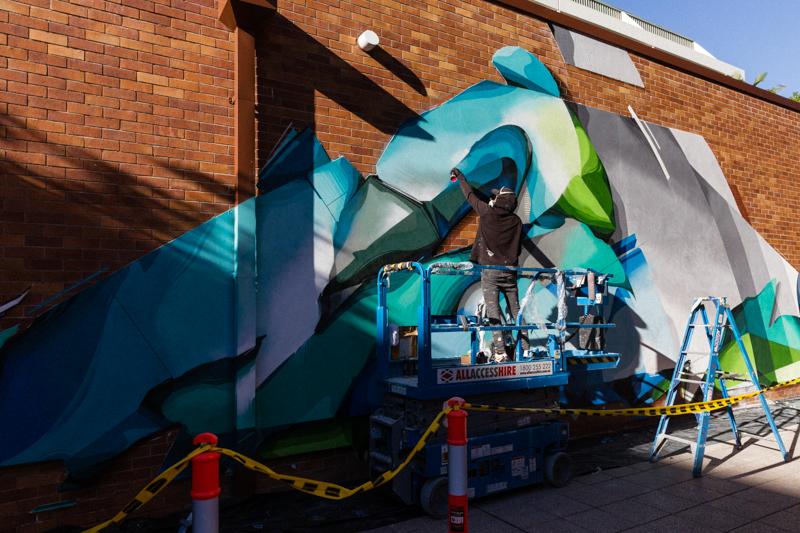 201905-DOES-QUT-Brisbane_LukeShirlaw_IMG_0231