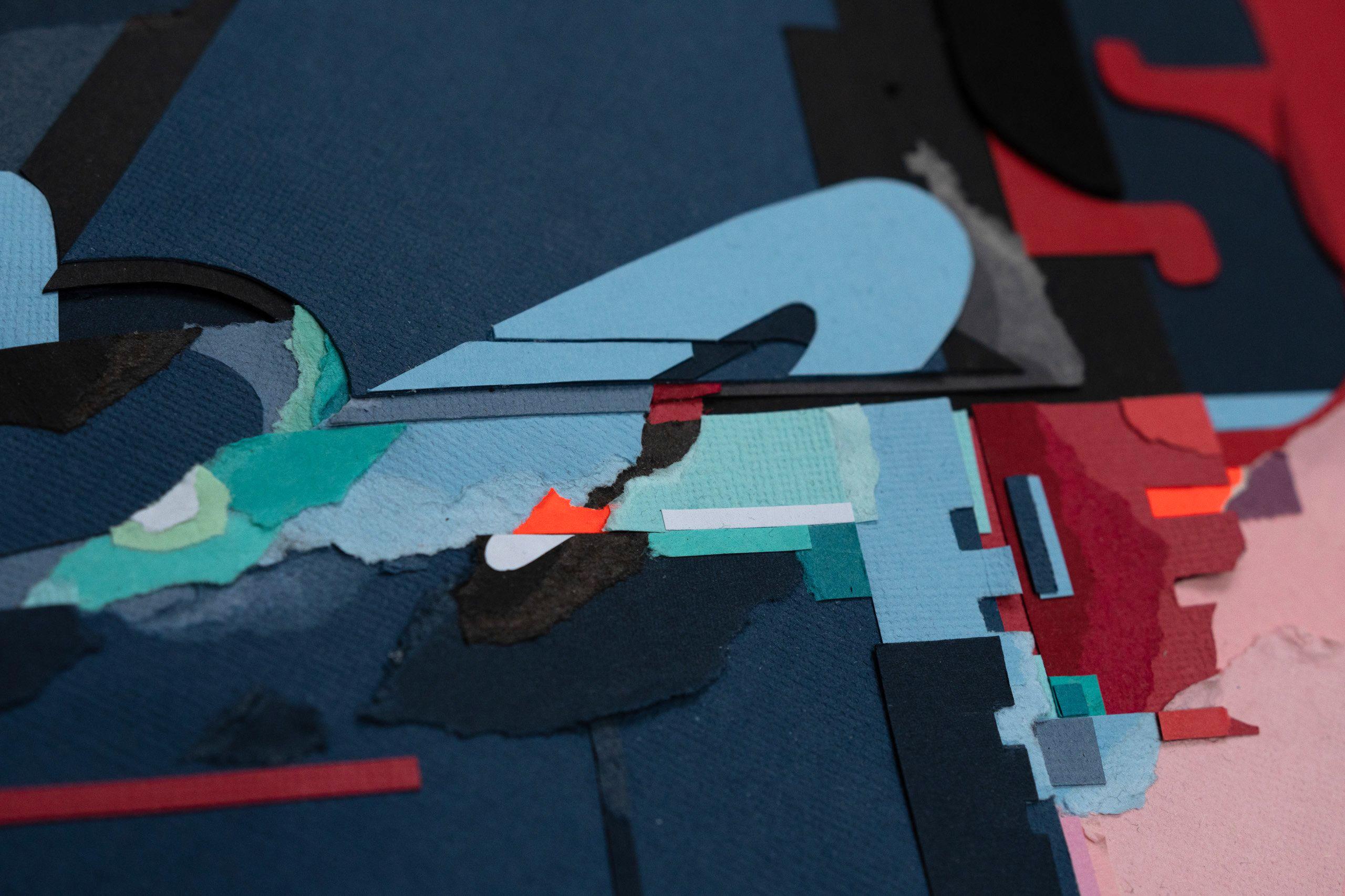 A work by Does - efd3915df0fe--collage-5-4-dbf2dd