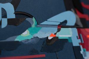 efd3915df0fe--collage-5-6-6774e6