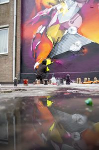 Rotterdam_Blog 4-smaller