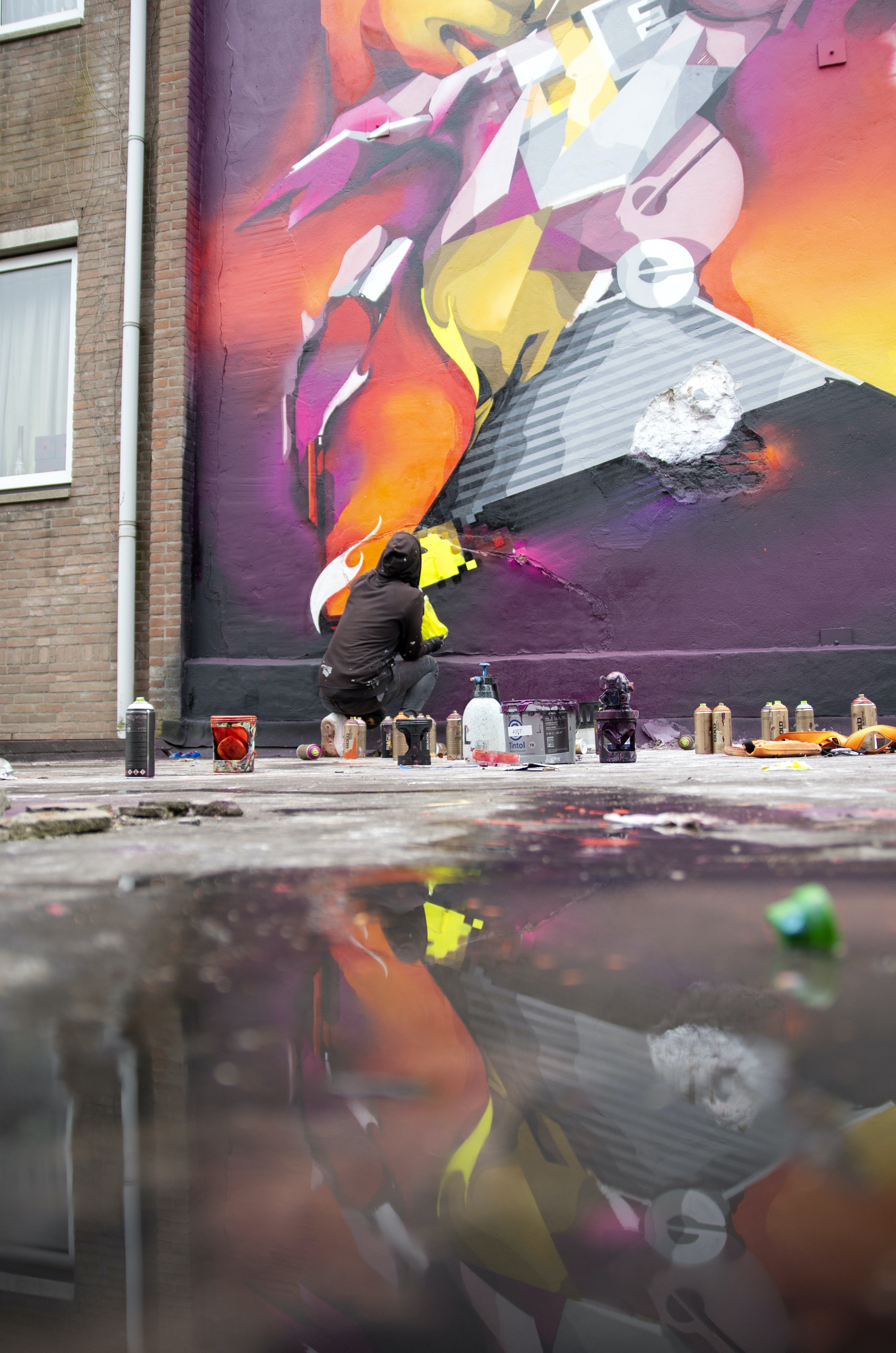 A work by Does - Rotterdam_Blog 4-smaller