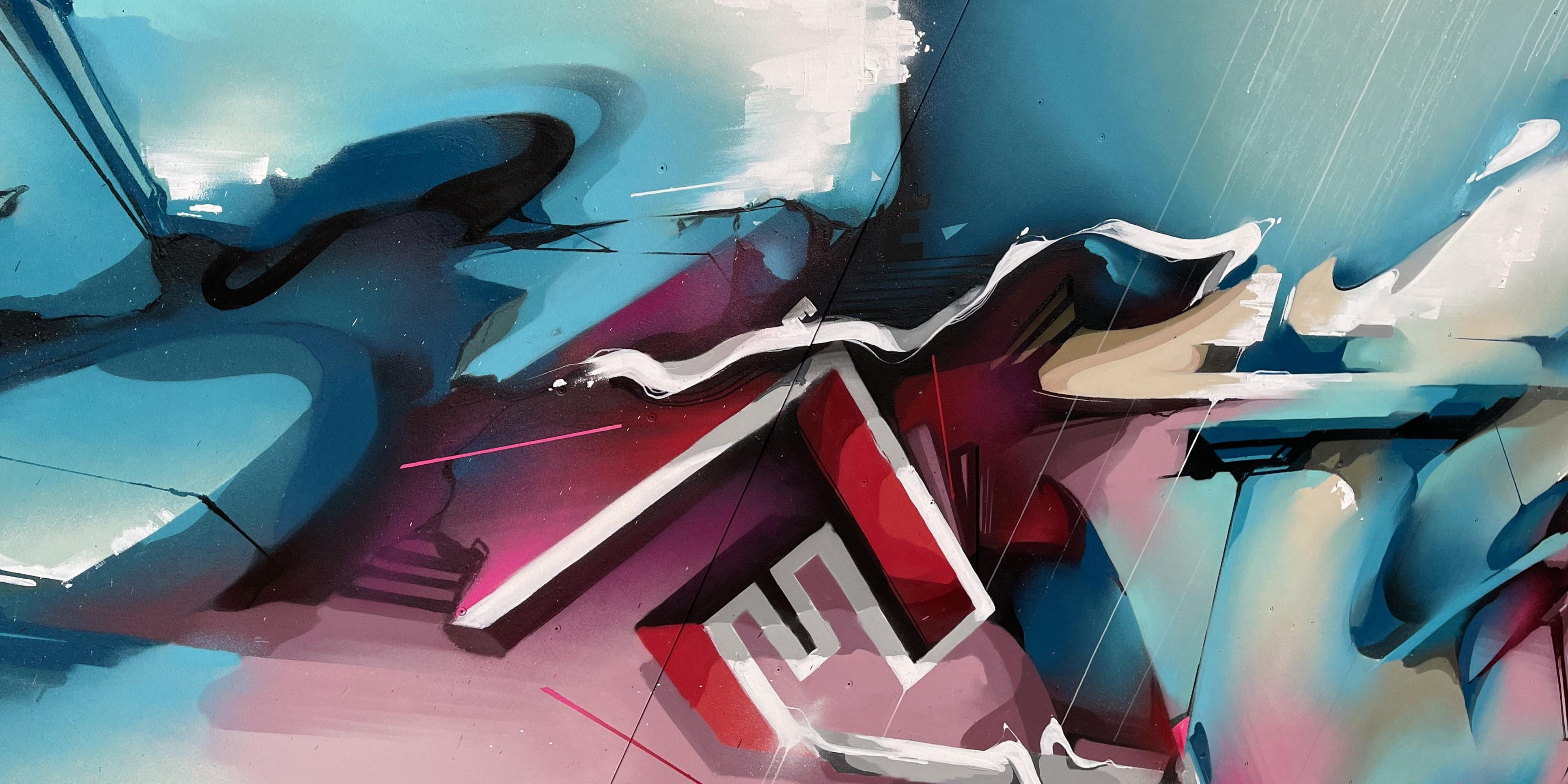 A work by Does - Hütterscheid, Germany_thumb