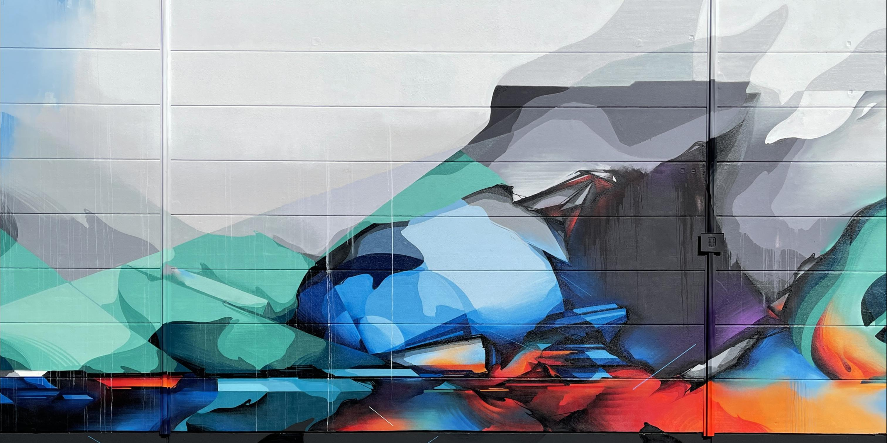 A work by Does - Helsingborg, Sweden_thumb